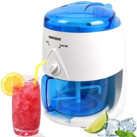 Elektrischer Smoothie Maker...