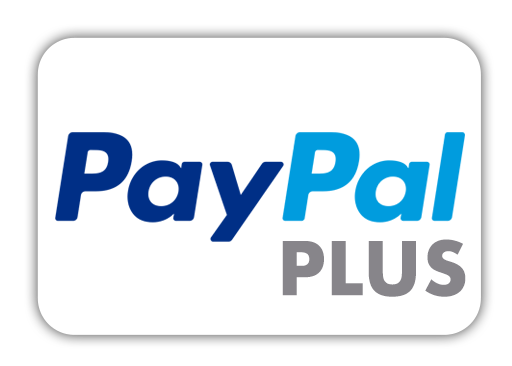 paypal-plus.png